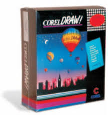 COREL DRAW 1.0_yudhaargasainstek