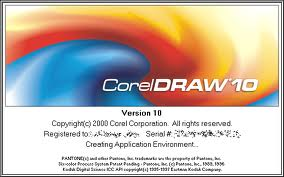 COREL DRAW 10_yudhaargasainstek