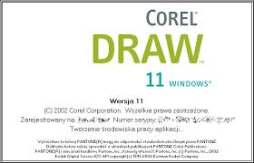 COREL DRAW 11_yudhaargasainstek