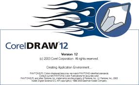 COREL DRAW 12_yudhaargasainstek