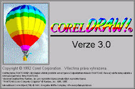 COREL DRAW 3.0_yudhaargasainstek