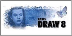 COREL DRAW 8.0_yudhaargasainstek