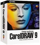 COREL DRAW 9.0_yudhaargasainstek