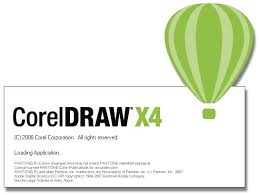 COREL DRAW X4_yudhaargasainstek