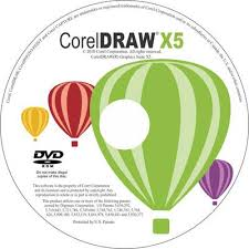 COREL DRAW X5_yudhaargasainstek