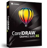 COREL DRAW X6_yudhaargasainstek